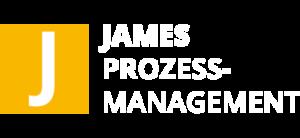 JAMES: Prozessmanagement für die Logistik